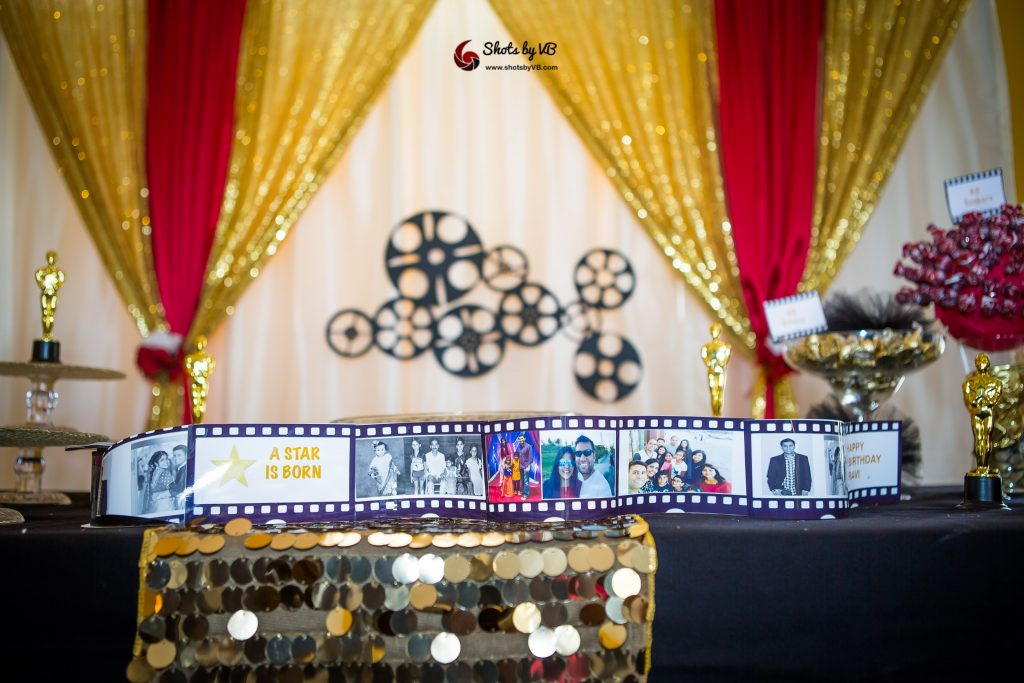 Bollywood Theme Wedding Decor 4k Pictures 4k Pictures Full Hq